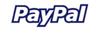 Расчет в системе PayPal