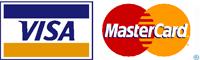 Перевод на карточку Visa/MasterCard