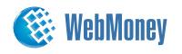 Расчет в системе Webmoney
