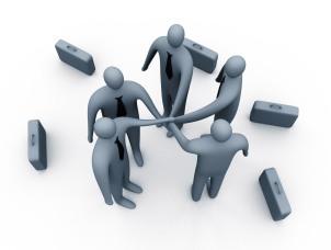 Приглашаем к сотрудничеству аутсорсинговые компании