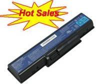 Продажа аккумуляторных батарей и комплектующих к ноутбукам и ПК